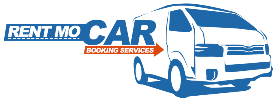 Car rentals in the Philippines
