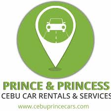 Prince and Princess Car Rentals